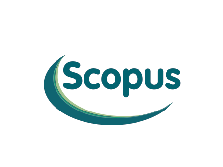 Do you want to know detailed information about scopus ?
